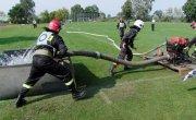 Zawody Sportowo-Pożarnicze Jednostek OSP