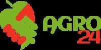 Internetowa giełda rolna