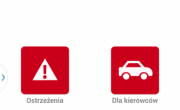 Regionalny System Ostrzegania (RSO)