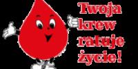 Akcja zbiórki krwi