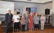IV Zjazd Absolwentów PSP w Wąsoszu