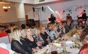 Dzień Kobiet w ZPK w Wąsoszu