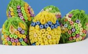 Jarmark Produktów Wielkanocnych
