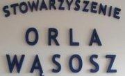 Stowarzyszenie Orla Wąsosz zaprasza na zebranie