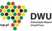 Gmina Wąsosz beneficjentem środków unijmych
