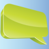 Komunikat o psach