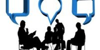Konsultacje społeczne z mieszkańcami gminy Wąsosz