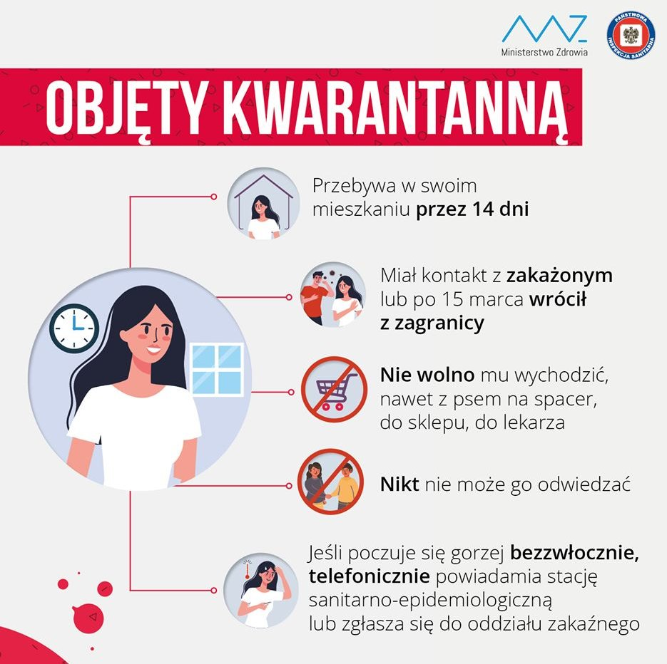 was kwarantanna 260320