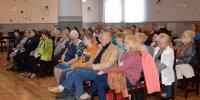 wąsoscy seniorzy