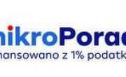 logo mokroporady.pl
