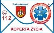 logo akcji dla starszych osób