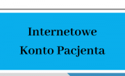 logo IKP