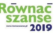 logo - ogłaszany konkurs