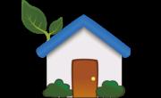 logo dofinansowanie systemów grzewczych