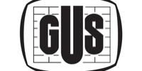 logo GUSu