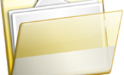 logo aktualizacji danych