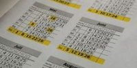 kalendarium podatkowe