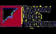 logo KBW