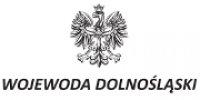 logo Wojewoda