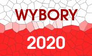 logo wyborcze