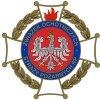 logo straż