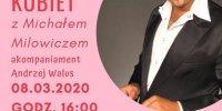plakat zaproszenia